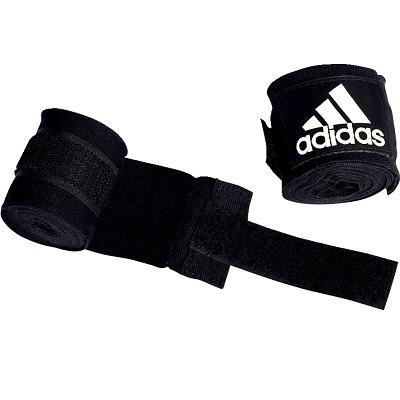 Schwarz - Fitnessgeräte - Adidas