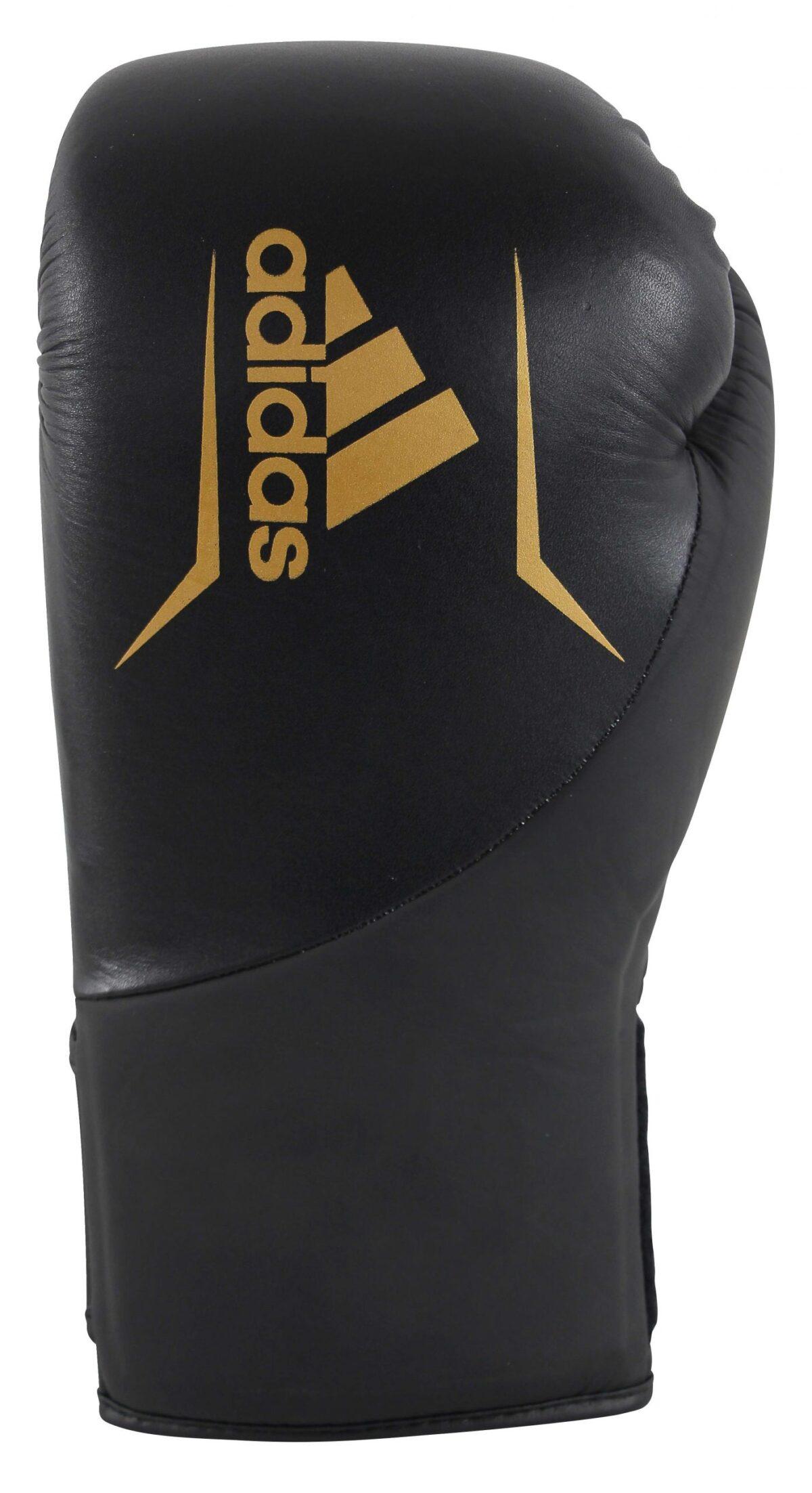 "Adidas Boxhandschuhe ""Speed 200"""