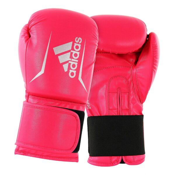 "Adidas Boxhandschuhe ""Speed 50"""