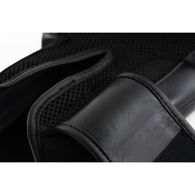 S-M - Fitnessgeräte - Adidas