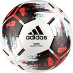 "Adidas Fußball ""Team Match Pro"" - Bälle - Adidas"
