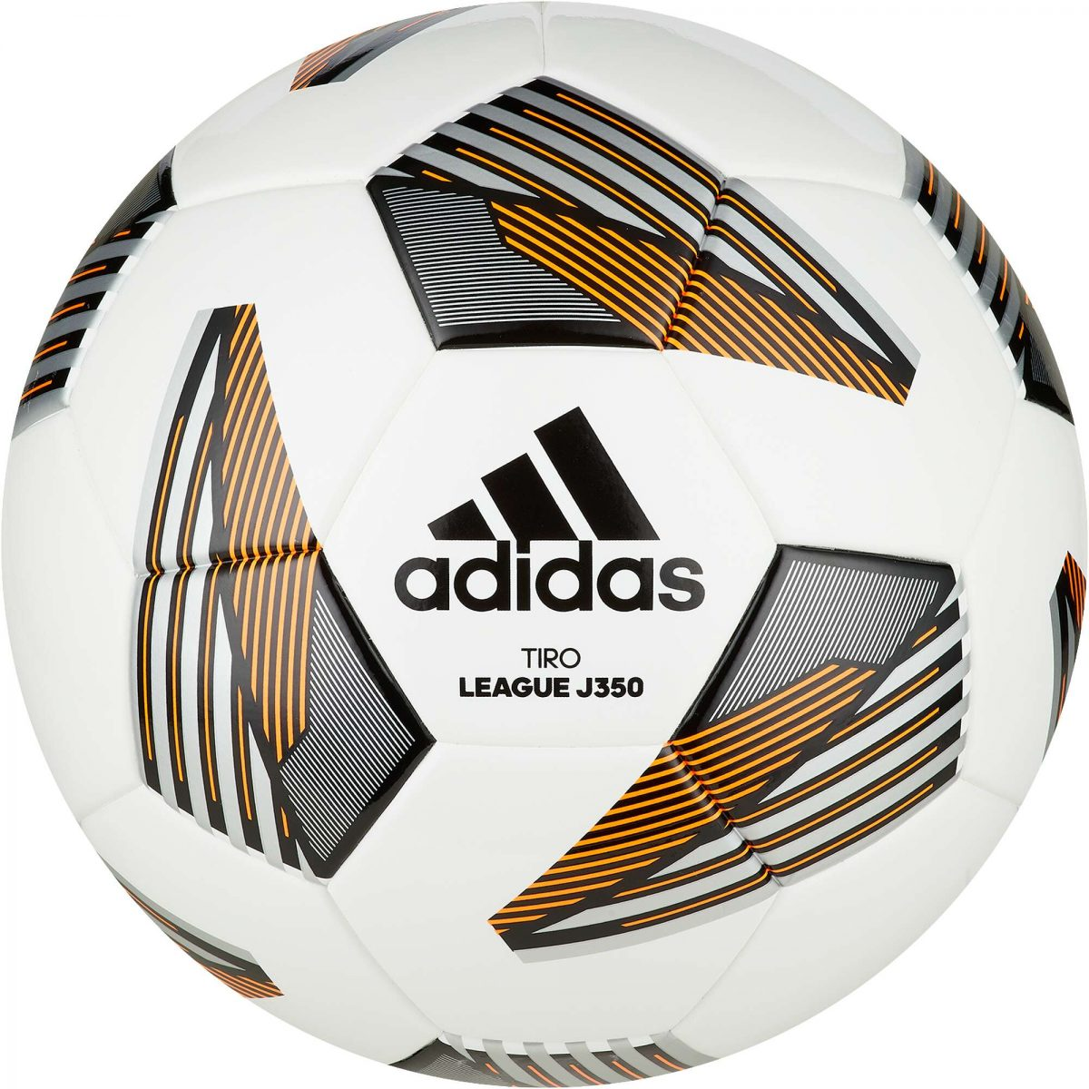 "Adidas Fußball ""Tiro League Junior"""