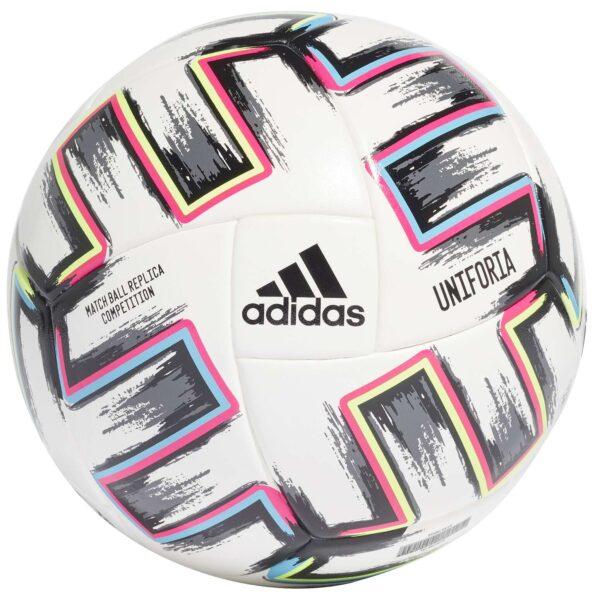 "Adidas Fußball ""Unifo Com"" - Bälle - Adidas"