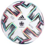 "Adidas Fußball ""Uniforia Pro OMB"" - Bälle - Adidas"