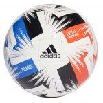 """Adidas Futsalball """"Tsubasa Pro Sala"""" - Bälle - Adidas"""