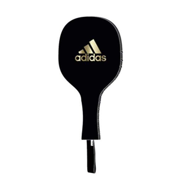 Adidas Schlagpolster Speed Pro Target - Fitnessgeräte - Adidas