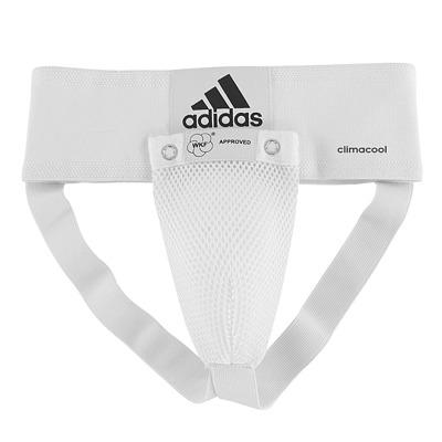 Größe XL - Fitnessgeräte - Adidas