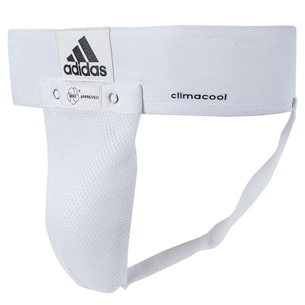 "Adidas Tiefschutz ""Cup Supporters"""