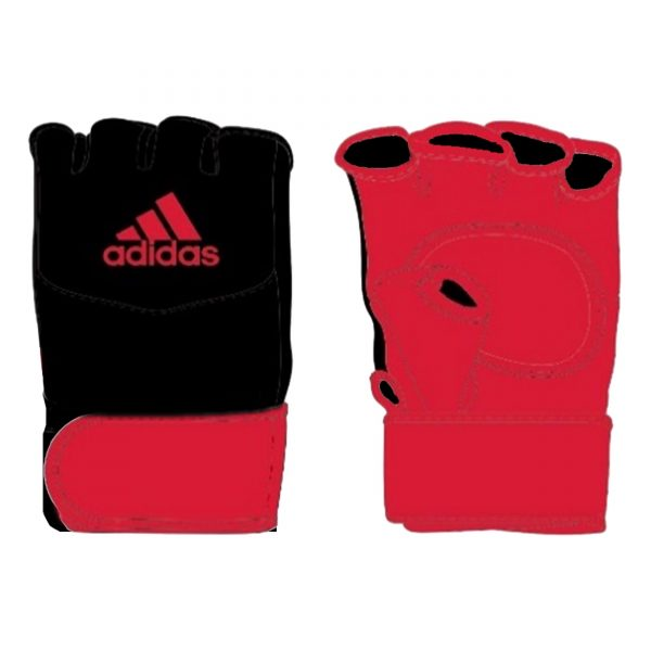 Adidas Traditional Grappling Handschuhe