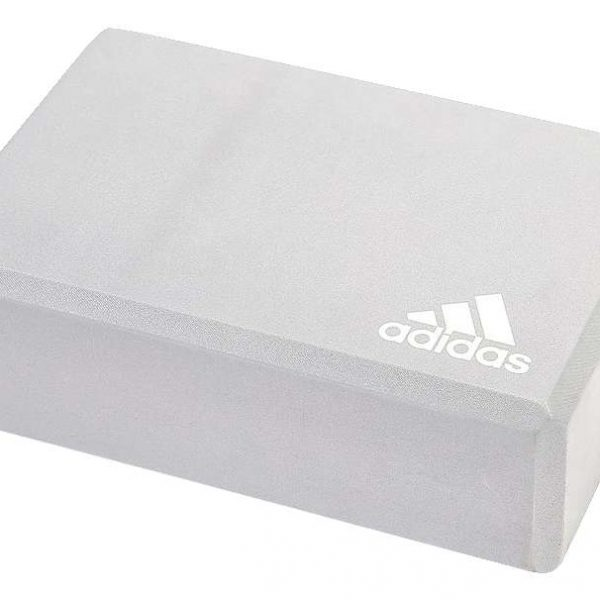 Adidas Yoga-Block - Gymnastik - Adidas