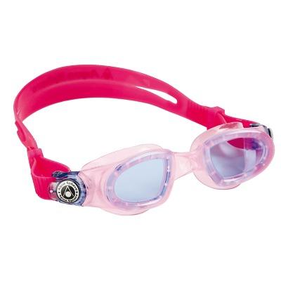 Pink - Schwimmen - Aqua Sphere