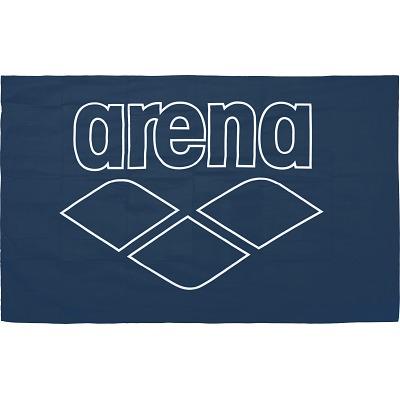 Navy/White - Schwimmen - Arena