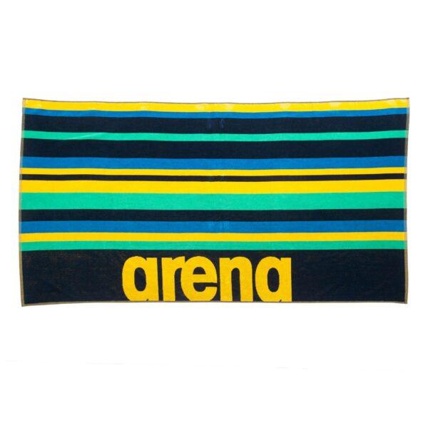 Arena Badetuch - Schwimmen - Arena