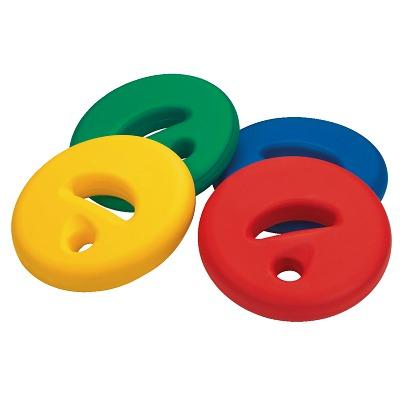 Gelb - Schwimmen - Beco