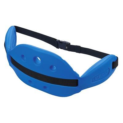 Bis 120 kg Körpergewicht - Schwimmen - Beco