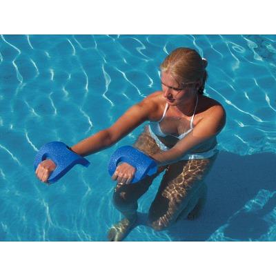 Länge 26 cm - Schwimmen - Beco
