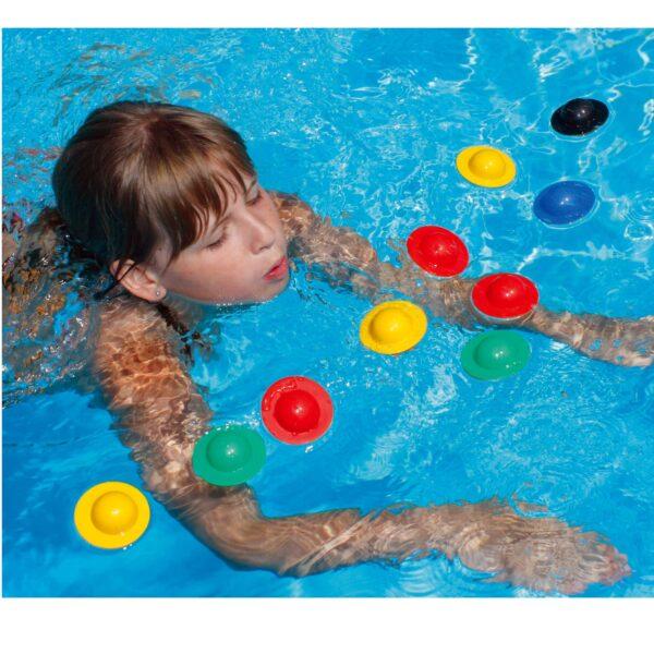 Beco Eggflips - Schwimmen - Beco