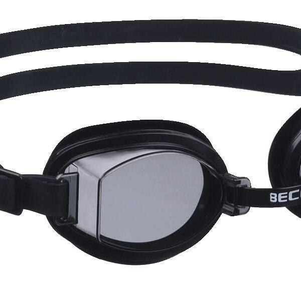 """Beco Schwimmbrille """"Standard"""" - Schwimmen - Beco"""