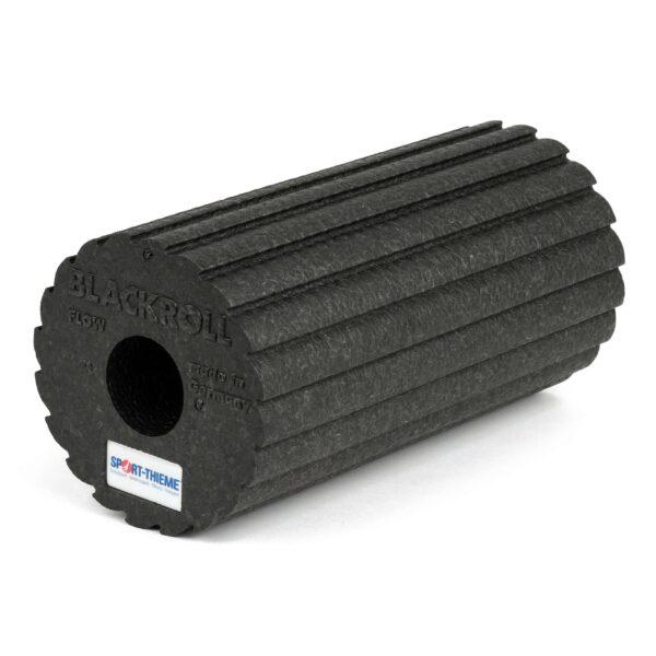 "Blackroll Faszienrolle ""Flow"" - Fitnessgeräte - Blackroll"