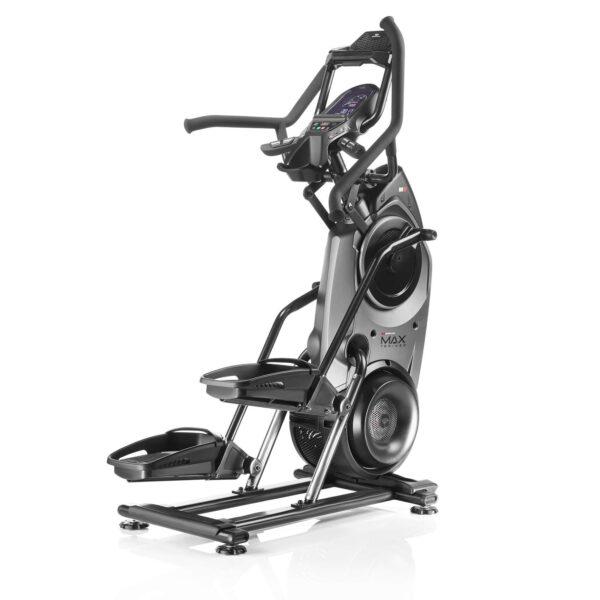 "Bowflex Crosstrainer Max Trainer ""M8"" - Fitnessgeräte - Bowflex"