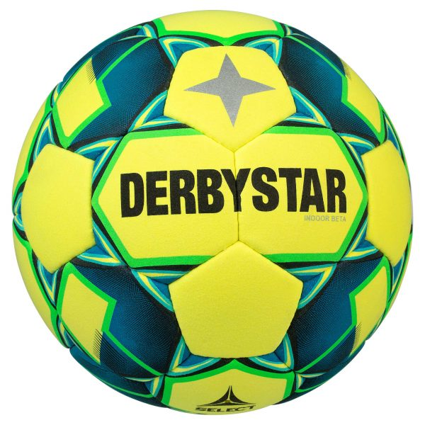 "Derbystar Fußball ""Indoor Beta"""