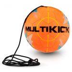 """Derbystar Fußball """"Multikick"""""""