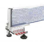 """Donic Tischtennisnetz-Garnitur """"Stress"""""""