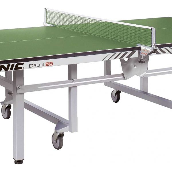 """Donic Tischtennisplatte """"Delhi 25"""" ITTF"""