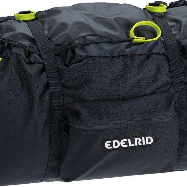 """Edelrid Seilsack """"Drone"""" - Objektausstattung - Edelrid"""
