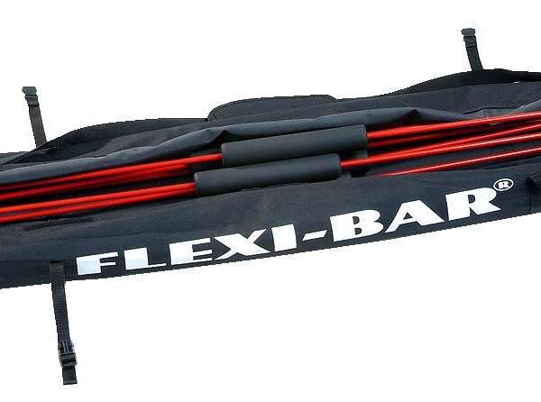 Flexi-Bar Transporttasche