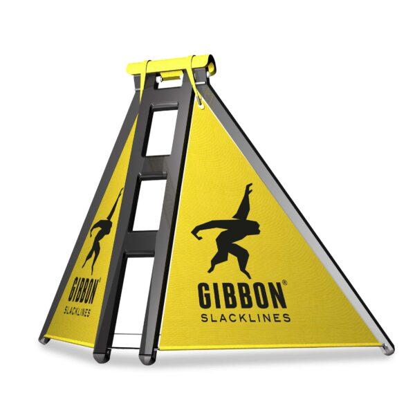 Gibbon Slack Frame - Freizeitspiele - Gibbon