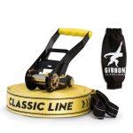 "Gibbon Slackline ""Classic Line"""