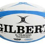 """Gilbert Rugbyball """"G-TR4000"""""""