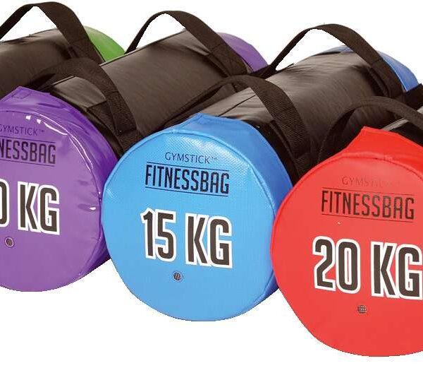 Gymstick FitnessBag