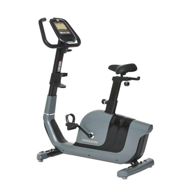 """Horizon Fitness Ergometer """"Comfort 4.0"""" - Fitnessgeräte - Horizon Fitness"""