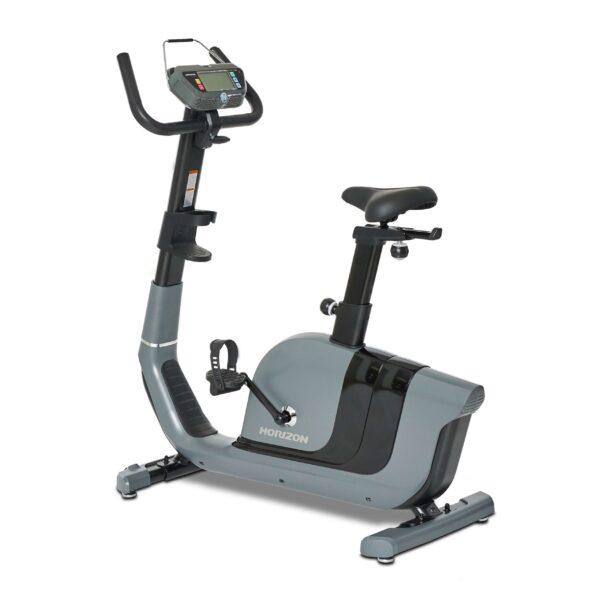 "Horizon Fitness Heimtrainer ""Comfort 2.0"" - Fitnessgeräte - Horizon Fitness"