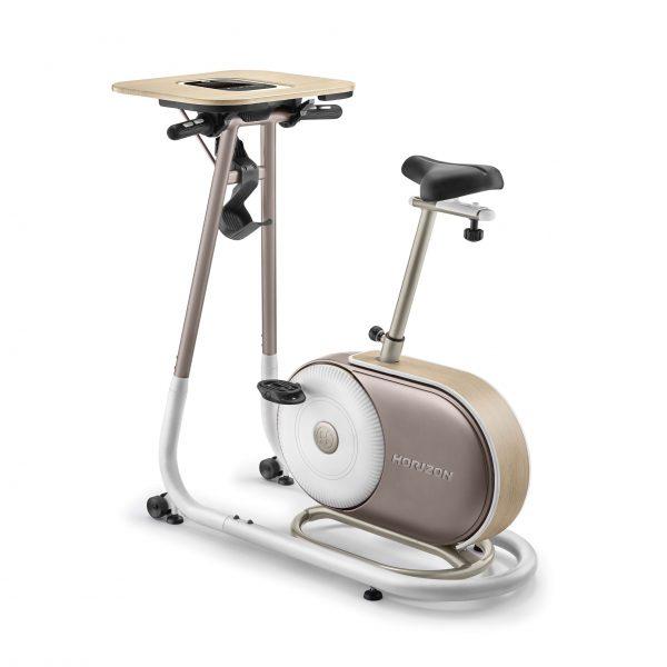 "Horizon Fitness Heimtrainer ""Citta BT5.1"" - Fitnessgeräte - Horizon Fitness"