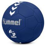 "Hummel Handball ""Beach"""