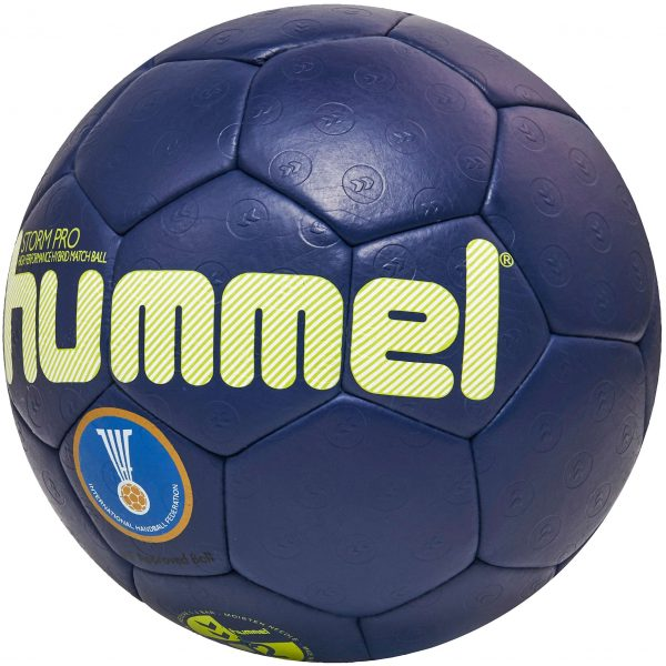 """Hummel Handball """"Storm Pro"""""""