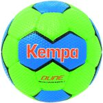 "Kempa Beachhandball ""Dune"""