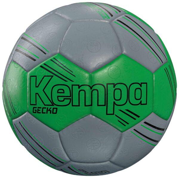 "Kempa Handball ""Gecko"""