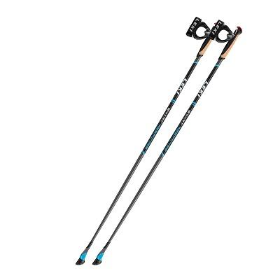 105 cm - Fitnessgeräte - Leki