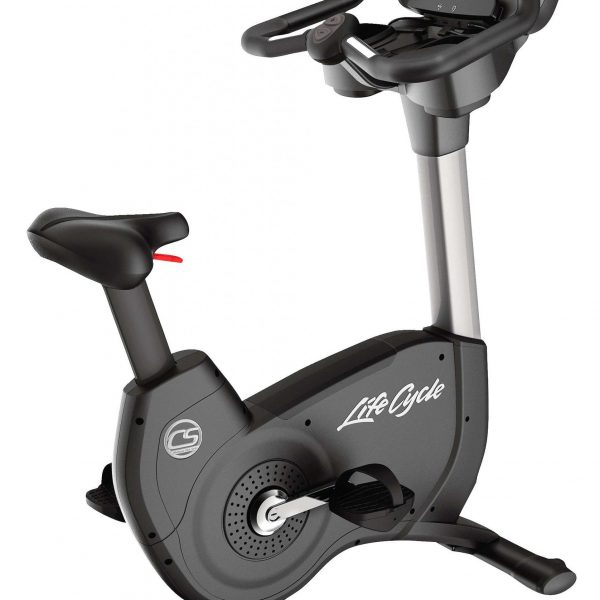 "Life Fitness Heimtrainer ""Platinum Club Series"""