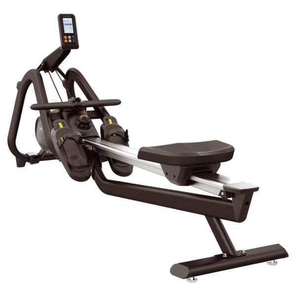 Matrix Rower - Fitnessgeräte - Matrix
