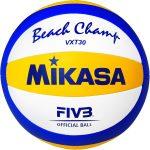 "Mikasa Beachvolleyball ""Beach Champ VXT30"" - Bälle - Mikasa"