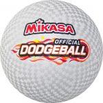 "Mikasa Dodgeball ""DGB 850"" - Bälle - Mikasa"