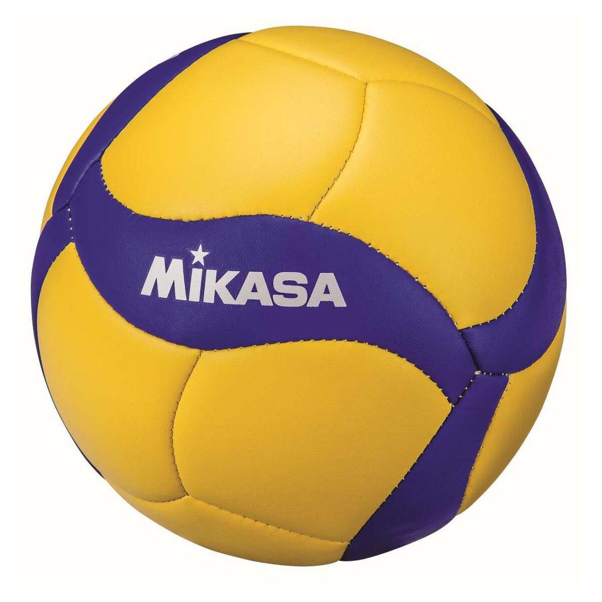 "Mikasa Mini-Volleyball ""V1.5W"" - Bälle - Mikasa"