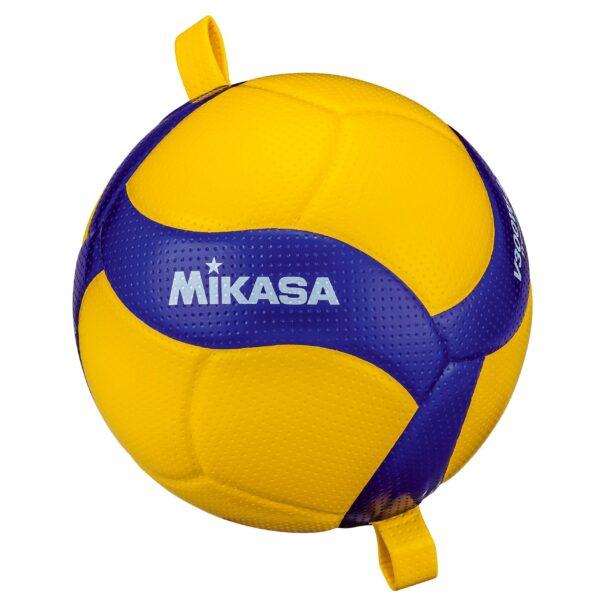"""Mikasa Volleyball """"V300W-AT-TR"""" - Bälle - Mikasa"""