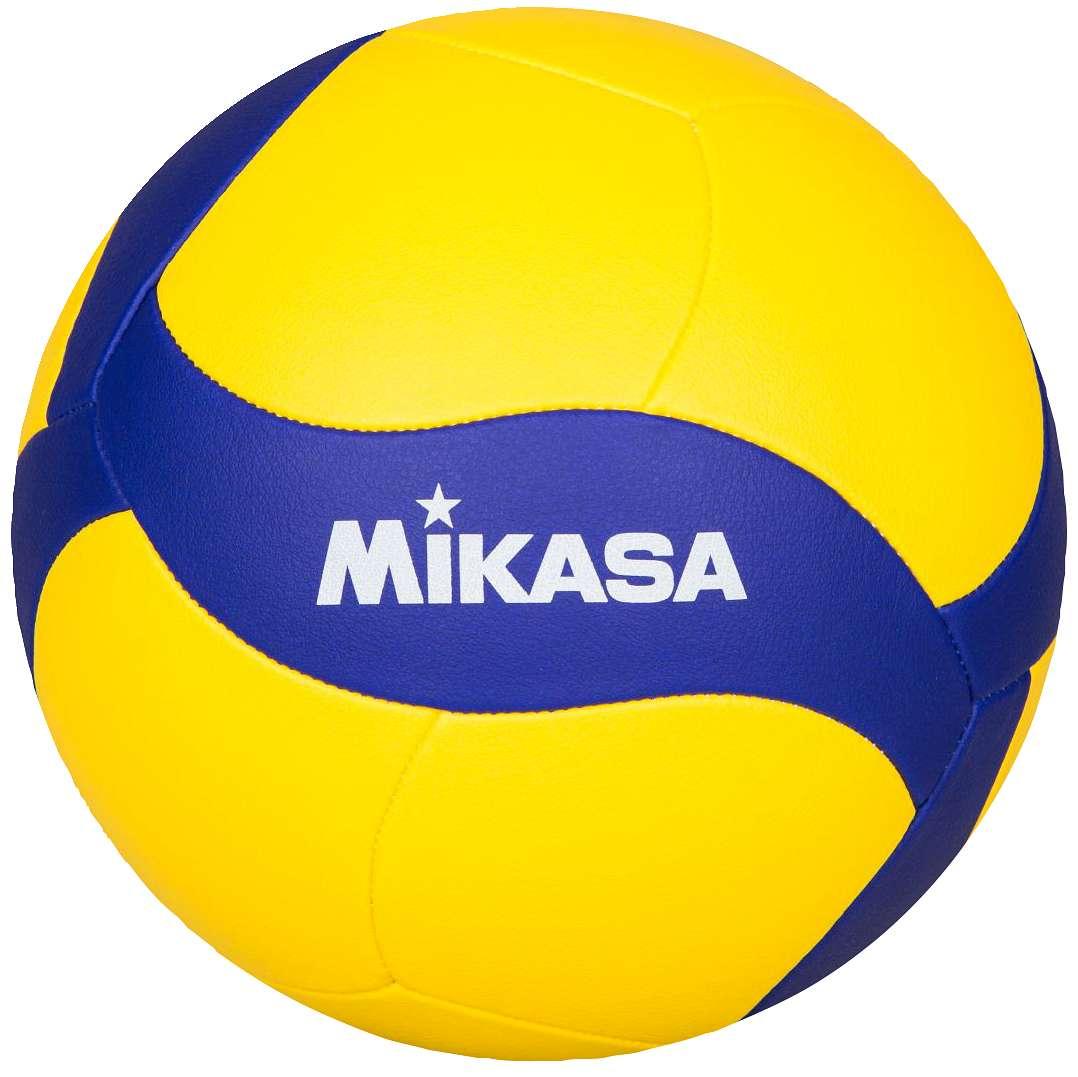 "Mikasa Volleyball ""V345W Light"" - Bälle - Mikasa"