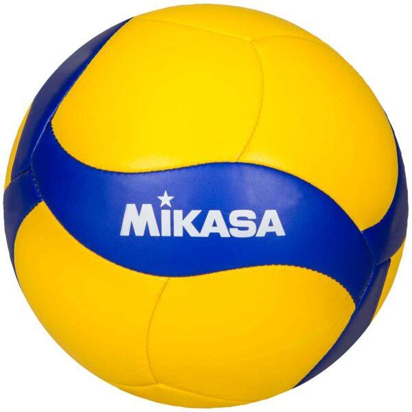 "Mikasa Volleyball ""V350W SL Light"" - Bälle - Mikasa"